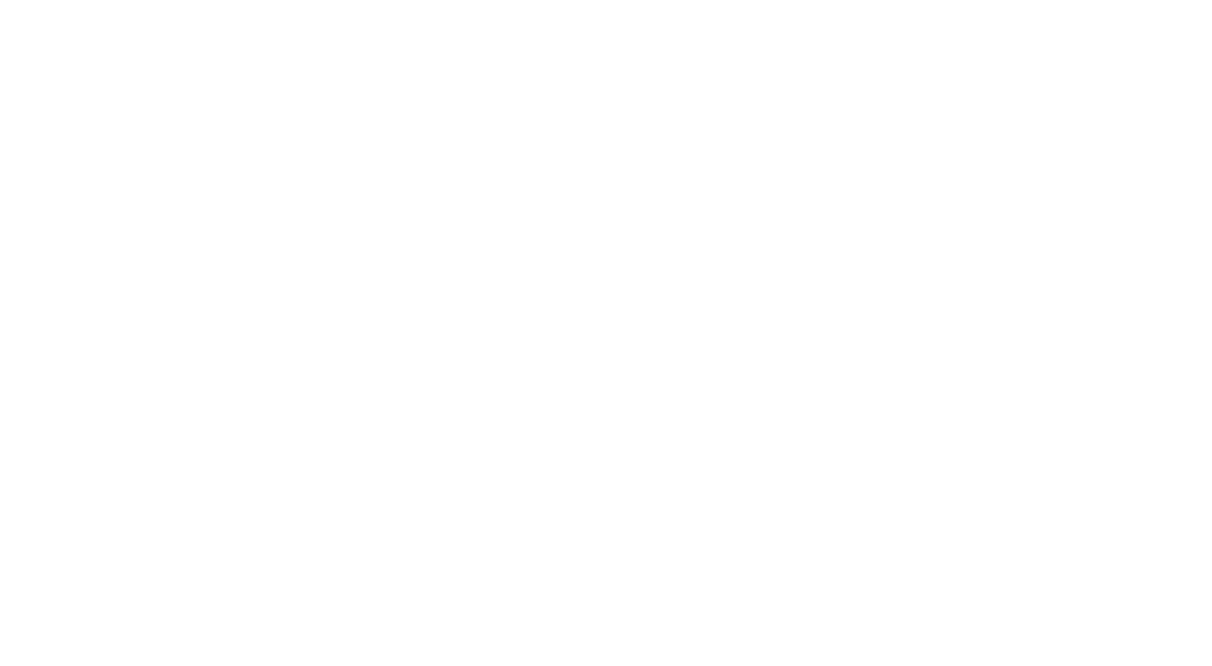 logo xây dựng số 6